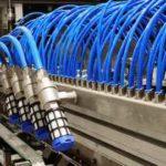 Optimización de procesos y mejora de la calidad del producto.