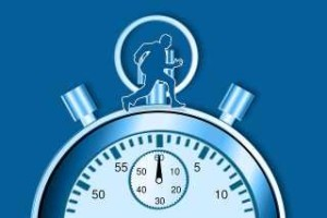 Tiempo para nuevos procesos